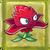 Red Stinger