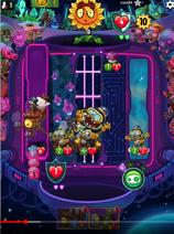 Screenshot 2020-03-30 Plants vs Zombies HEROES Battles Plants vs Zombies Heroes Legendary Cards