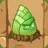 Bamboo Shoot2