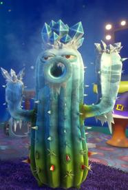 Cactus de Hielo GW2