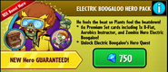 ElectricBoogalooHeroPack