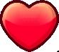 HeartPvZH