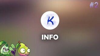 Kayteate Info - 2