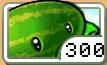 MelonPultSeedPacket
