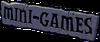 Minigames2