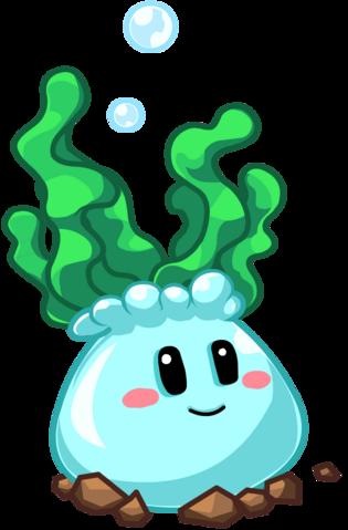File:Bubbles62c.png