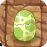 Eggshell Imp Egg2