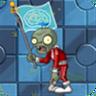Future flag zombie