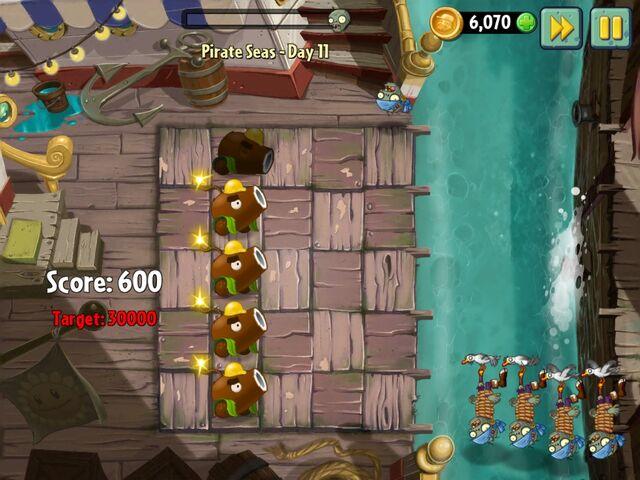 File:Pirate Seas - Day 11.jpg