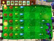 PlantsVsZombies139