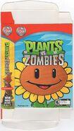 Plantsvs.Zombies MicrosoftWindowsMacOSX Boxart(Back)