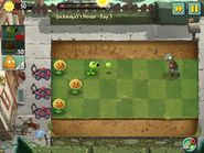 PlantsvsZombies2Player'sHouse37