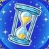 Time SnareGW2