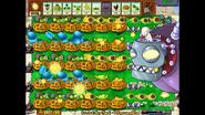 I, Zombie Hack 2