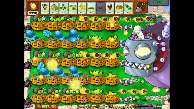 File:I, Zombie Hack 2.png