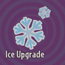Ice Upgrade