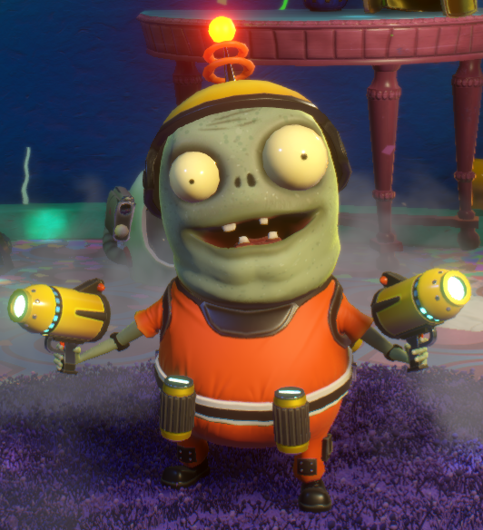 Imp (Plants vs  Zombies: Garden Warfare 2) | Plants vs  Zombies Wiki