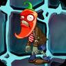 Jalapeno Zombie2