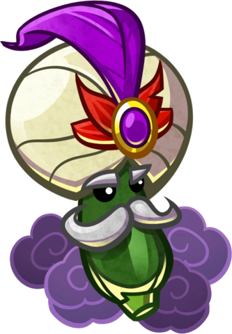 File:Official HD The Great Zucchini.png