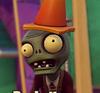 Pachołkowy zombie GW2