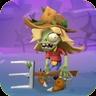 Pitchfork Zombie3