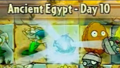 Ancient Egypt Day 10 - Walkthrough