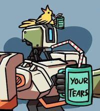 Bastion Profile Picture