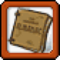 Book Learner