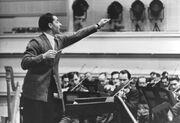Bundesarchiv Bild 183-R92264, Herbert von Karajan