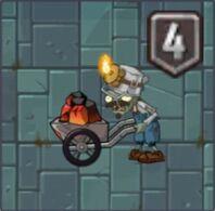 CoalMinerAlmanac