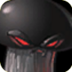 Doom-shroomGW1
