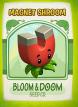 Magnet Plant Shroom packet