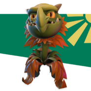 Pvz-text-embed-image-plant-03