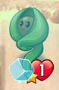 SeedlingFrozen