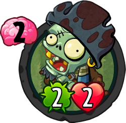 File:Swashbuckler ZombieH.png