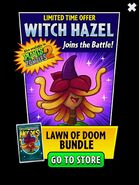 WitchHazelAdPvZH
