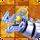 Zombot Dinotronic Mechasaur2