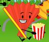 553px-Fan Popcorn