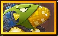 Cob Cannon Seed Pakcet 2C