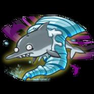 DolphinadoCardImage