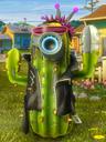 Future Cactus GW1