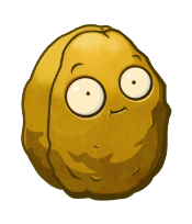 File:HD Wall-Nut.png