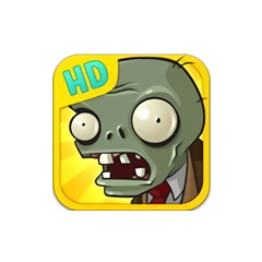 iOS HD thứ 2