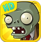 Plants-vs-Zombies-HD-Icon