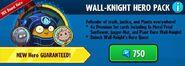 WallKnightHeroPackStore