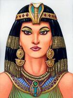 464192-cleopatra