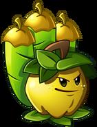 Applemortar 3