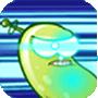 Energy Bean line Ability2