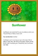 SunflowerOnlineAlmanac
