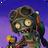 Tank CommanderGW2